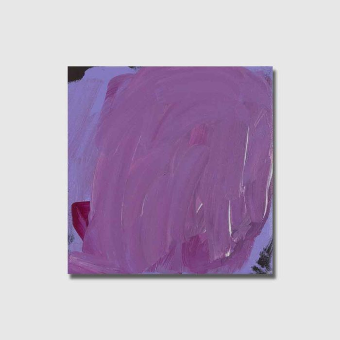 Gloria: 'Untitled' – SO3672 – Sold