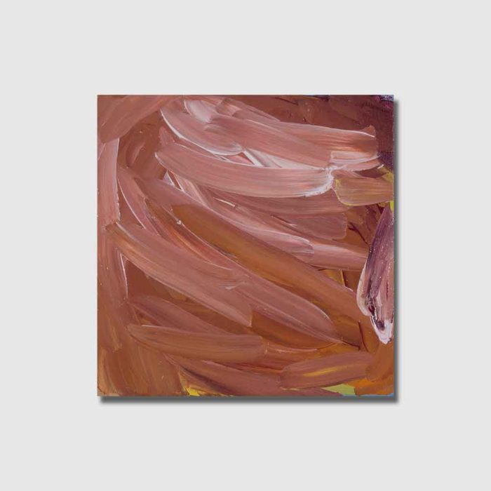 Gloria: 'Untitled' – SO3673 – SOLD