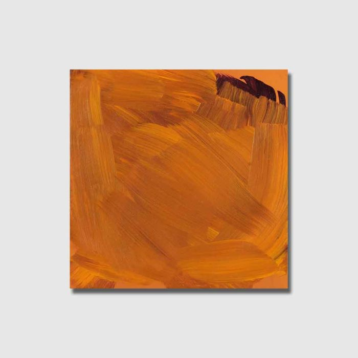 Gloria: 'Untitled' – SO3676 – SOLD