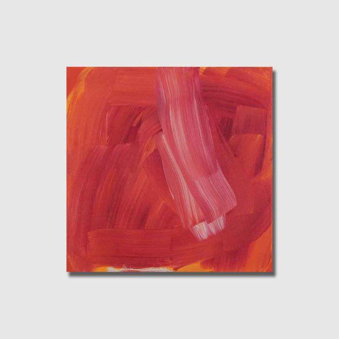 Gloria: 'Untitled' – SO3677 – SOLD