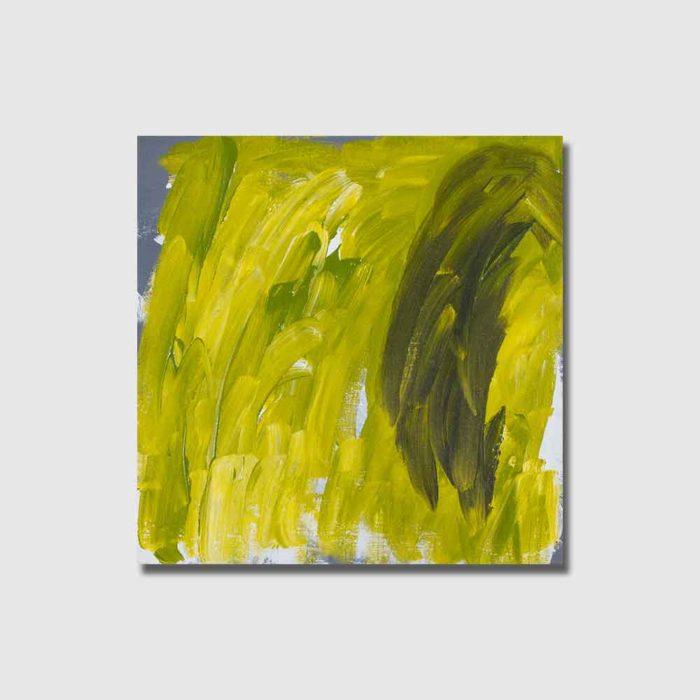 Gloria: 'Untitled' – SO3678 – SOLD