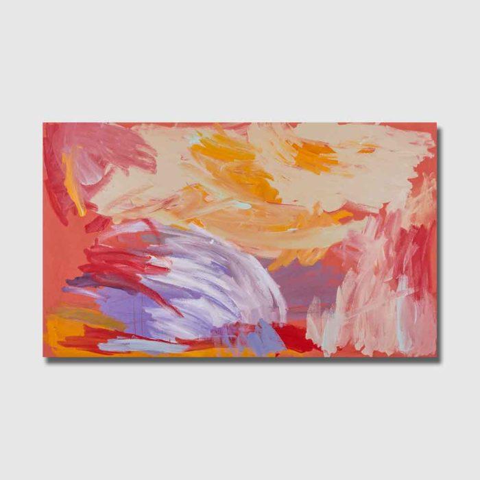 Gloria: 'Untitled' – SO3691