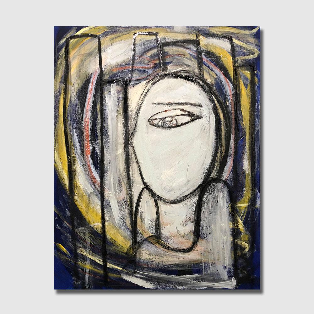 Joanne Braddy: 'Moving On' – SO4048